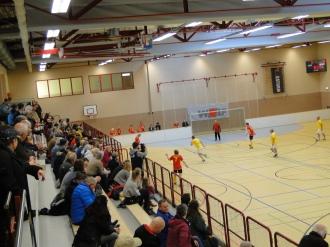Drei Helmen Landshut Benefizfußballturnier 2018 (10)